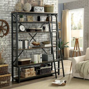 Belle Etagere Bookcase