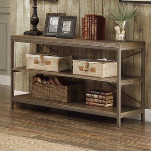 Helene TV Stand for TVs up to 55