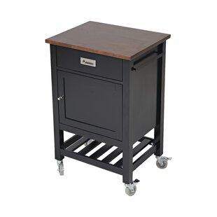 Risa Kitchen Cart
