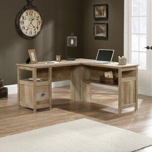 Greyleigh Doraville L-Desk..