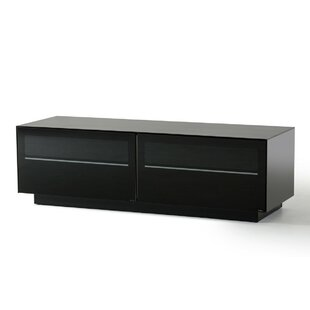Belafonte TV Stand for TVs up to 50