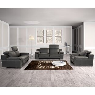 https://secure.img1-fg.wfcdn.com/im/62211792/resize-h310-w310%5Ecompr-r85/3268/32681087/cohan-3-piece-leather-living-room-set.jpg