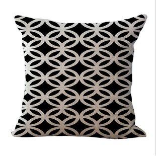 Ophir Decorative Throw Pillow (Set of 2)