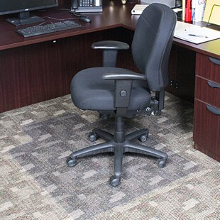 hardwood chair hard protectors wood floors lip walmart with plastic desk floor computer puter rolling new hooker awesome of large mats surface mat for lovely office fice size best carpet