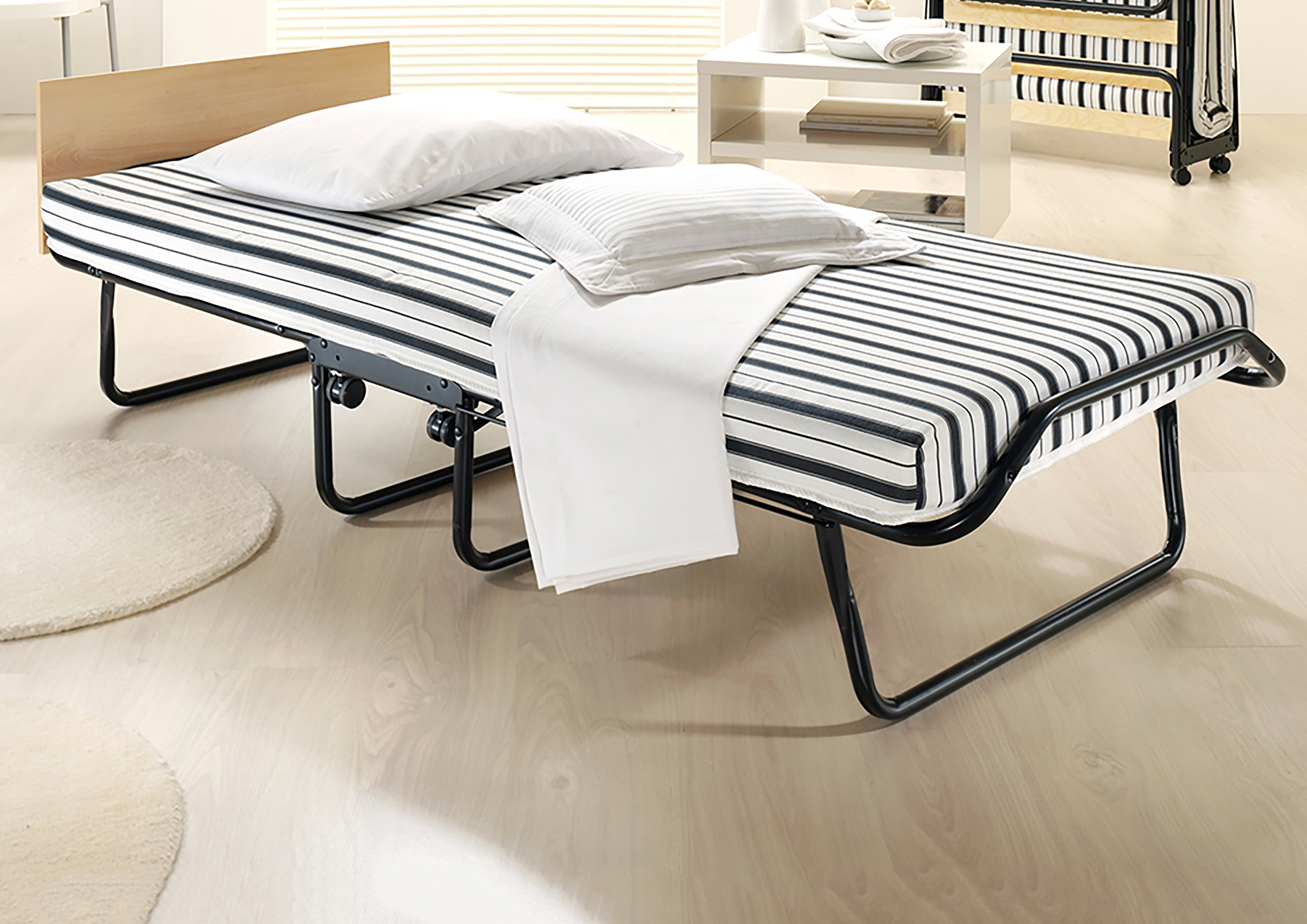 Jay Be Jubilee Folding Bed With