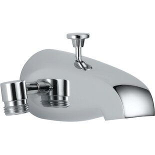 Delta Universal Showering Components Sing..