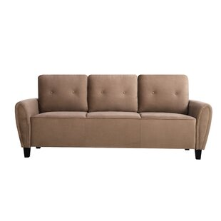 Murrill Sofa by Wrought Studio