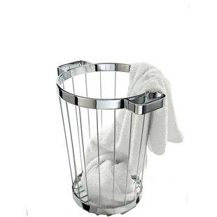 Orren Ellis Hamper Laundry..