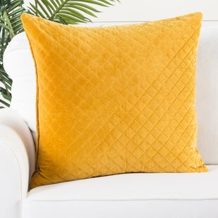Ileana Throw Pillow