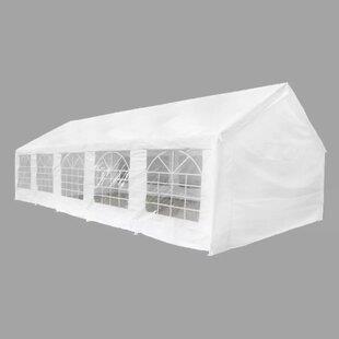 Buy Sale Averi 5m X 10m Steel Party Tent