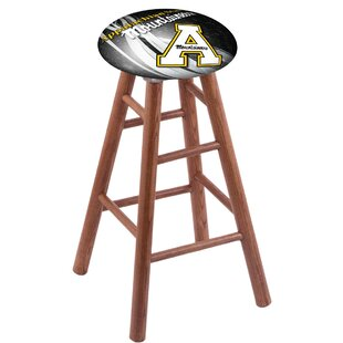 Shop For NCAA 18 Bar Stool by Holland Bar Stool Reviews (2019) & Buyer's Guide
