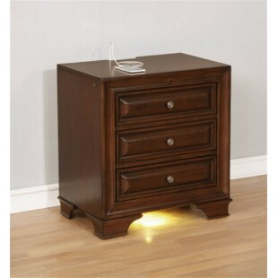 https://secure.img1-fg.wfcdn.com/im/62219603/resize-h310-w310%5Ecompr-r85/7418/74188990/crowborough-3-drawer-nightstand.jpg