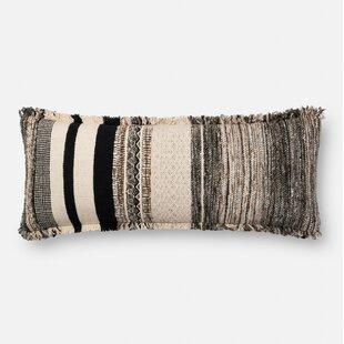 13 X 24 Pillow Covers Wayfair