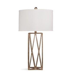 Carin 30 Table Lamp