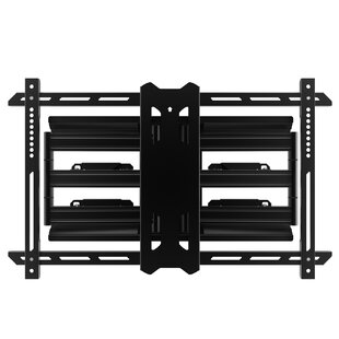 Outdoor Full Motion Wall Mount Greater than 50