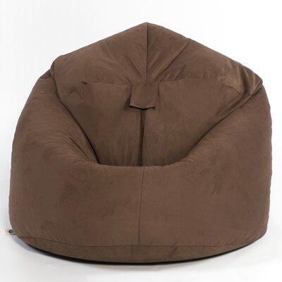Bean Bags You Ll Love Wayfair Co Uk