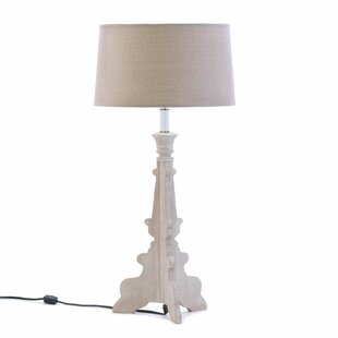 French Style Lamps Wayfair
