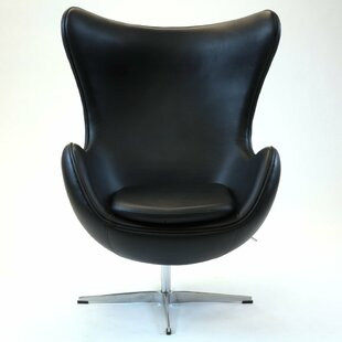 Orren Ellis Daxton Lounge Chair