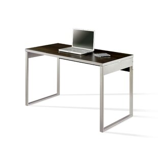 Kabir Desk By Ebern Designs
