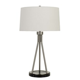 Lovie 30 Tripod Table Lamp