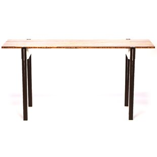 Foundry Select Ingrid Console Table