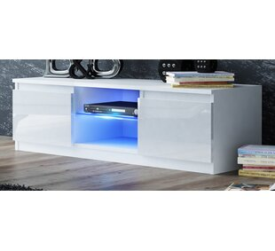 Modern Tv Stands Youll Love Wayfaircouk