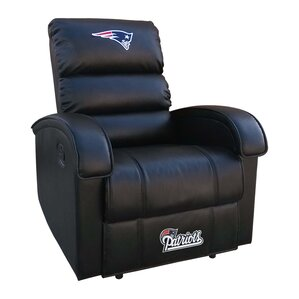 NFL Power Recliner  sc 1 st  Wayfair & Dallas Cowboys Recliner Chair | Wayfair islam-shia.org