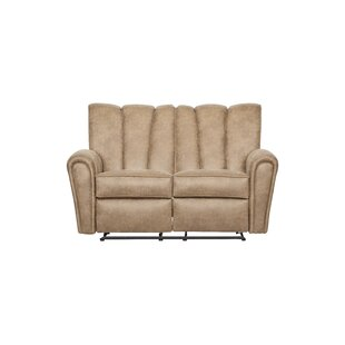 Currahee Upholstery Sofa by Red Barrel Studio Cheap