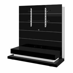 Merveilleux Black Entertainment Centers Youu0027ll Love | Wayfair