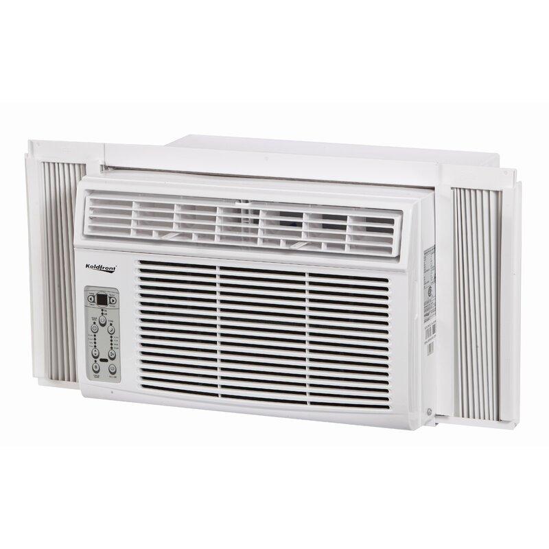 best 8000 btu window air conditioner