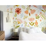Cottage Americana Wall Decals You Ll Love In 2021 Wayfair