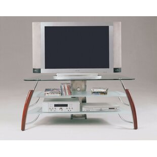 Audino TV Stand For TVs Up To 55