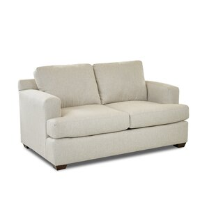 Buying Femke Loveseat by Birch Lane™ Heritage Reviews (2019) & Buyer's Guide