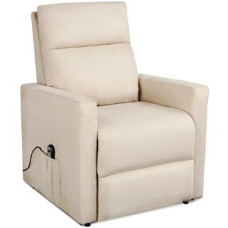 Alingtons Power Lift Assist Recliner by Latitude Run SKU:AA320622 Guide