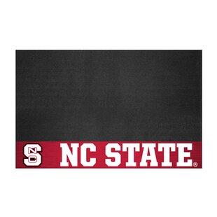 North Carolina State University Grill Mat ByFANMATS