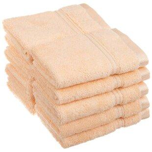 Orange Bath Towels You ll Love  606428c1f