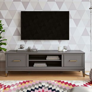 Westerleigh TV Stand for T..