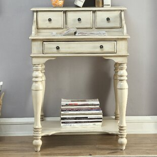 One Allium Way Pardo Secretary Desk
