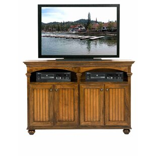 American Premiere TV Stand for TVs up to 58
