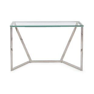 Howa Console Table By Canora Grey
