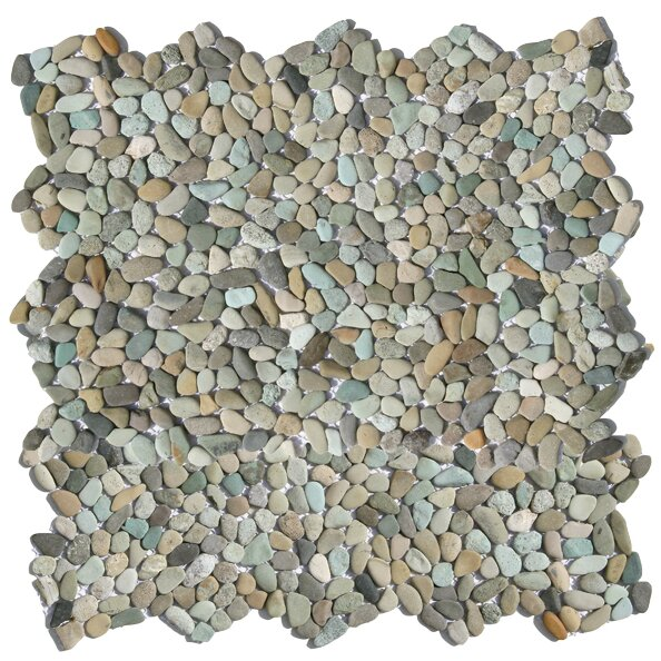 Outdoor Tile You Ll Love In 2020