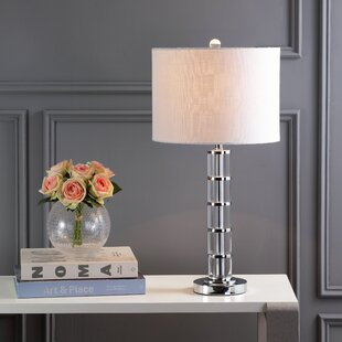 Ziegler 26 Table Lamp