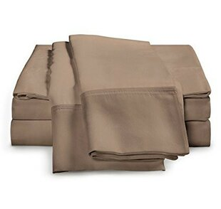 Schumann 300 Thread Count Sheet Set
