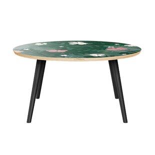 Helsel Coffee Table