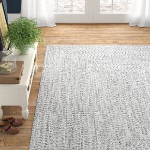 Farmhouse Rustic 3 X 5 Area Rugs Birch Lane