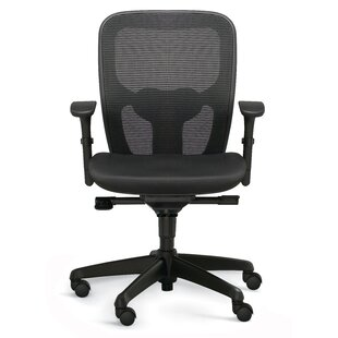 Mesh Task Chair by Valo 2019 Coupon