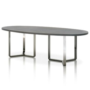 Emlenton Oval Dining Table