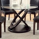 Colm Dining Table by Alcott Hill®