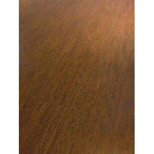 Trafficmaster Allure Flooring Wayfair - Allure flooring customer service phone number
