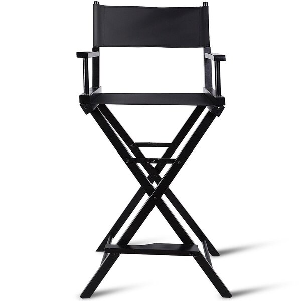 Makeup Artist Chair Wayfair